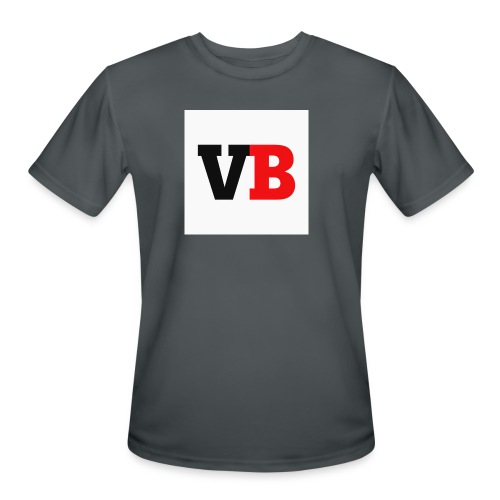 Vanzy boy - Men's Moisture Wicking Performance T-Shirt