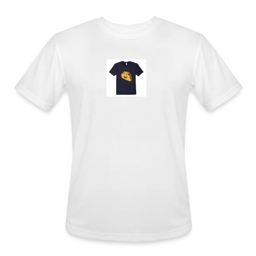 evil taco merch - Men's Moisture Wicking Performance T-Shirt