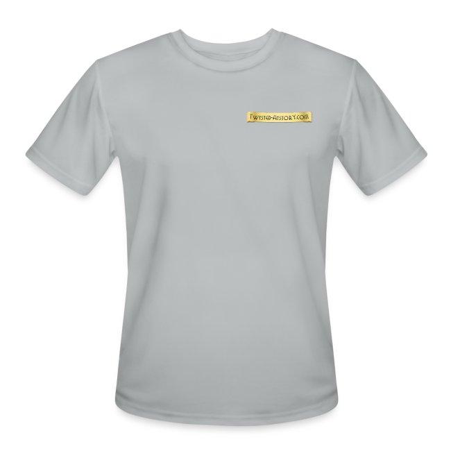 Dinosaur Riders T-Shirt