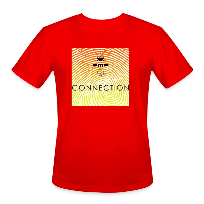 Conection T Shirt