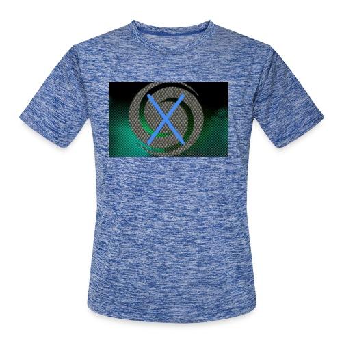 XxelitejxX gaming - Men's Moisture Wicking Performance T-Shirt