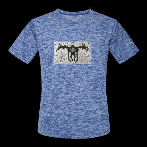 Ryuk - Men's Moisture Wicking Performance T-Shirt