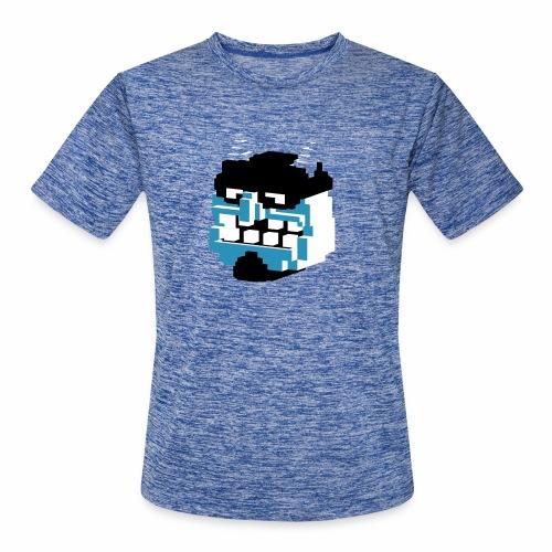 DAWT: Beezt - Men's Moisture Wicking Performance T-Shirt
