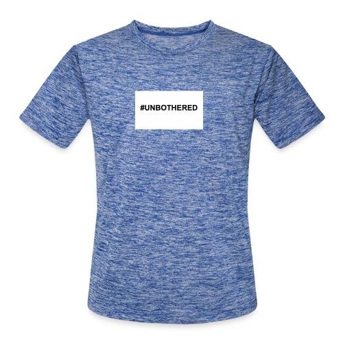 IMG 20180124 100554 - Men's Moisture Wicking Performance T-Shirt