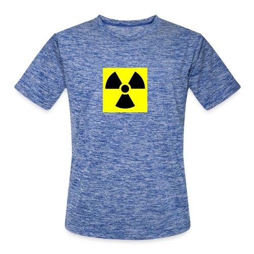 craig5680 - Men's Moisture Wicking Performance T-Shirt