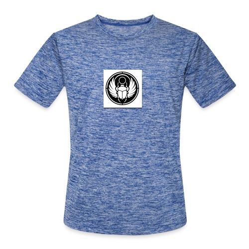 Scarab - Men's Moisture Wicking Performance T-Shirt