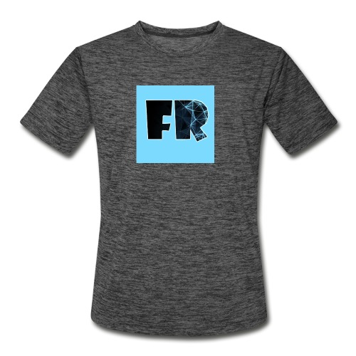Fanthedog Robloxian - Men's Moisture Wicking Performance T-Shirt