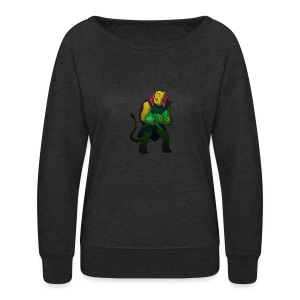 Nac And Nova - Women's Crewneck Sweatshirt
