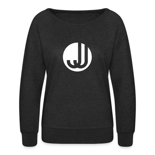 SAVE 20180131 202106 - Women's Crewneck Sweatshirt