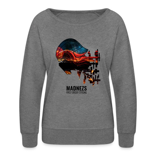 thumbnail - Women's Crewneck Sweatshirt