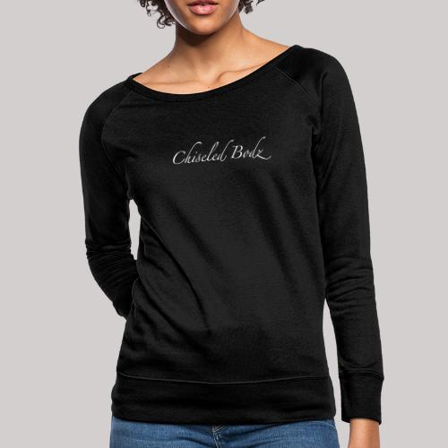 Signature Series - Women's Crewneck Sweatshirt