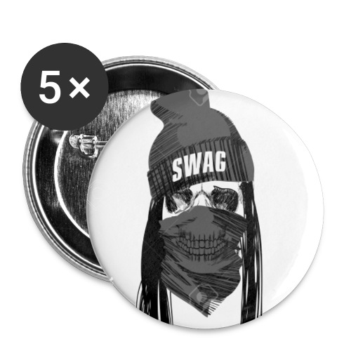 swag2 - Small Buttons