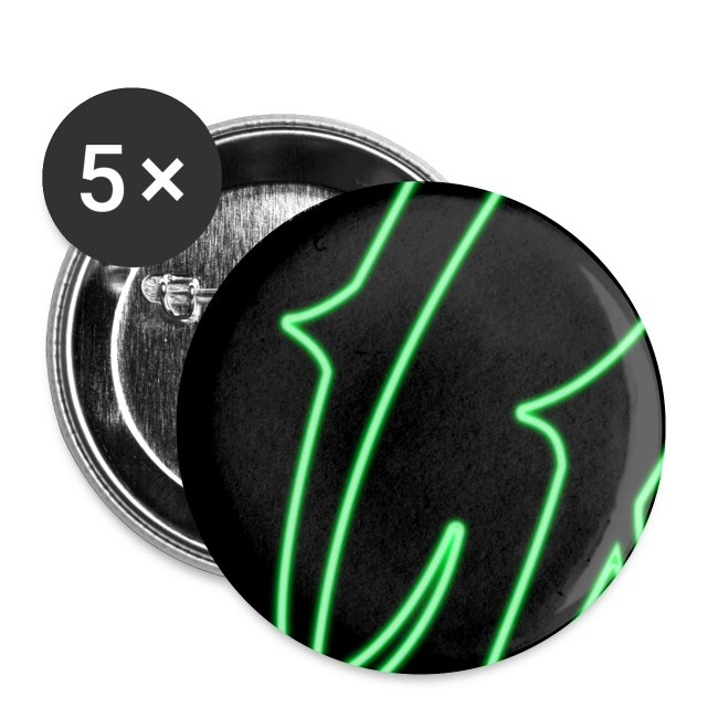 dtp button png
