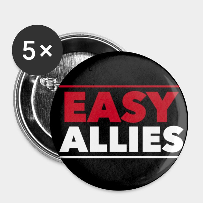 easy iphone5