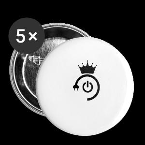 Verified|Online Mode| - Small Buttons