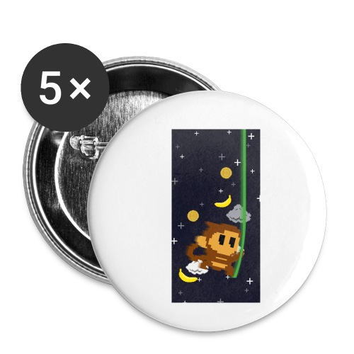 case2 png - Buttons small 1'' (5-pack)