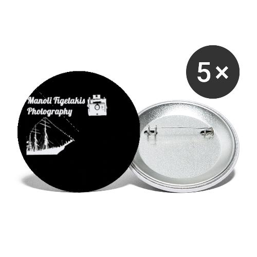 Button2 png - Buttons small 1'' (5-pack)