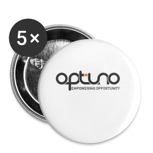 Optuno - Small Buttons