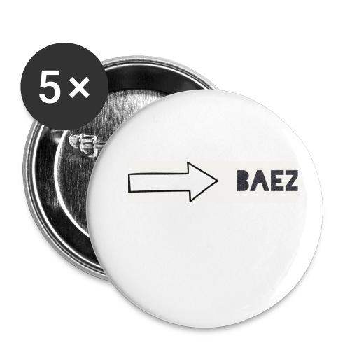 F6F9BD6F 0E25 4118 9E85 FD76DA1EB7FA - Buttons small 1'' (5-pack)