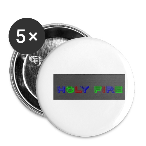 IMG_0036 - Buttons small 1'' (5-pack)