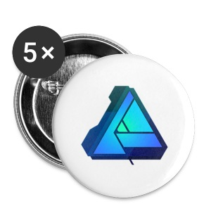 affinity designer 2x 080720151608 - Small Buttons