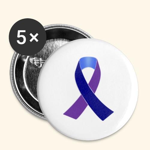 Arthritis Awareness - Small Buttons