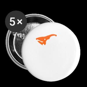 STARFOX Vector - Small Buttons