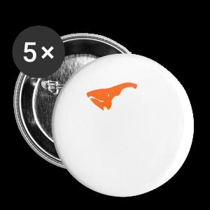 STARFOX Vector 2 - Small Buttons
