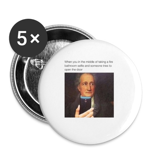 dank memes 30 photos 27 - Buttons small 1'' (5-pack)