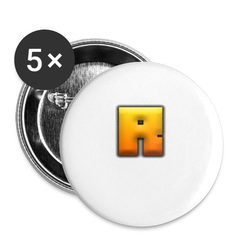 145619768265881 png - Buttons small 1'' (5-pack)