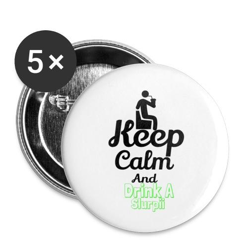 Slurpii logo 2 - Small Buttons