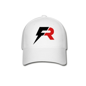 Full Ride Training Gear - Baseball Cap