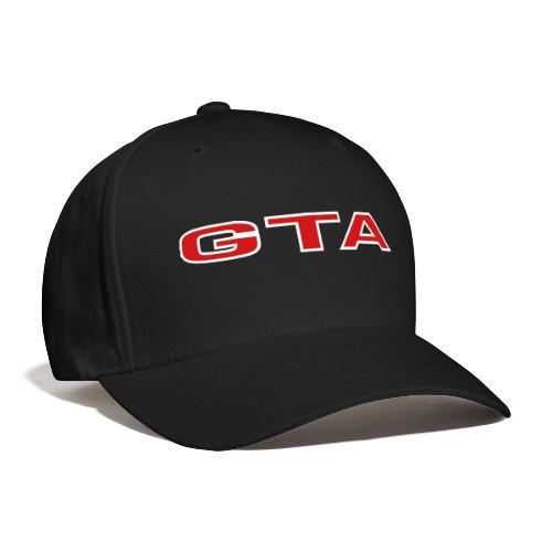 Alfa 155 GTA - Baseball Cap
