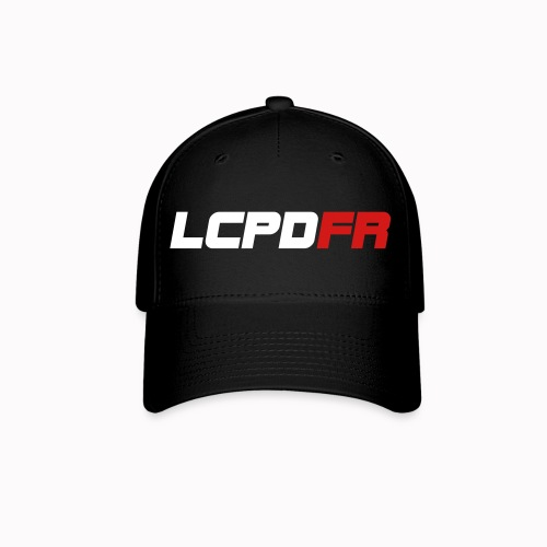 lcpdfr - Baseball Cap