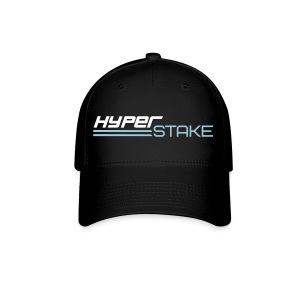 HYP Hat Full Logo - Baseball Cap