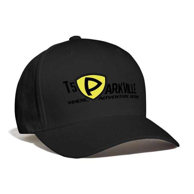 T5 Parkville