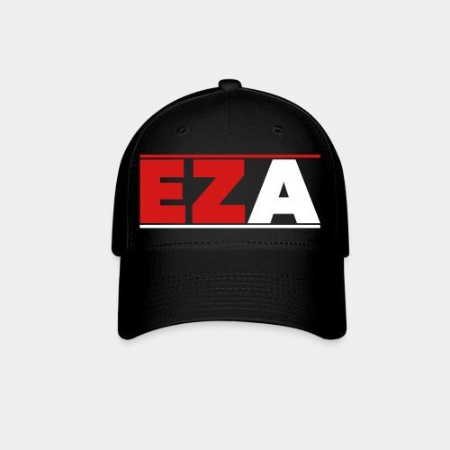 eza hats - Baseball Cap