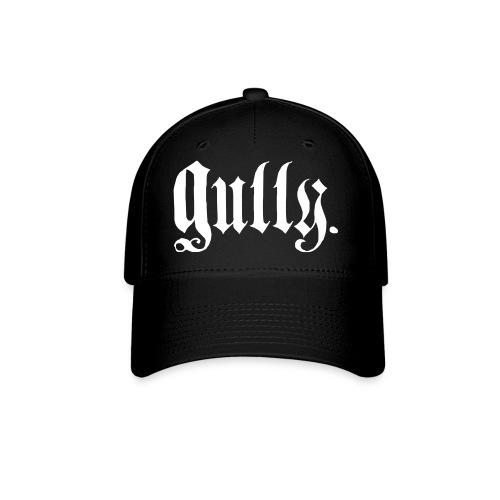 MB Gully - Baseball Cap