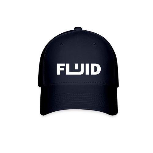 fluida - Baseball Cap
