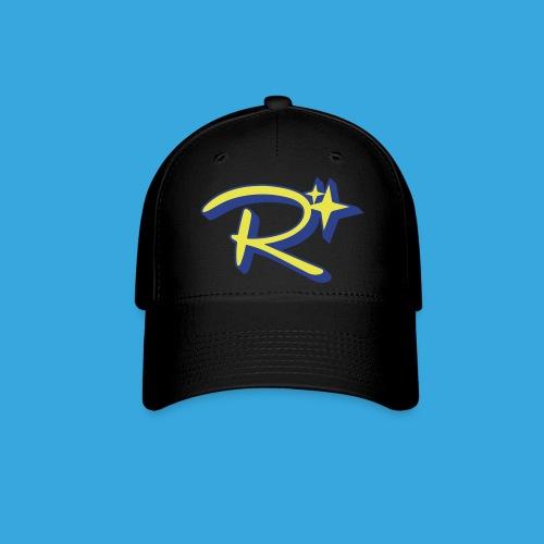 Super Randomland™ R - Baseball Cap