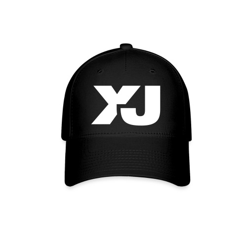 Jeep Cherokee XJ - Baseball Cap