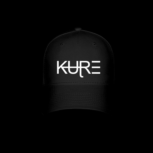 The Kure - Baseball Cap