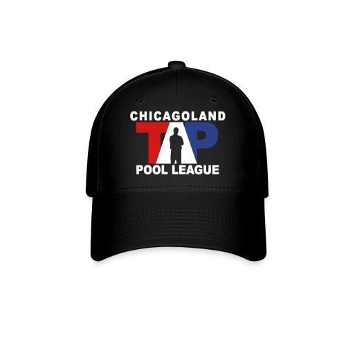 Chicagoland Ball Hat Logo - Baseball Cap