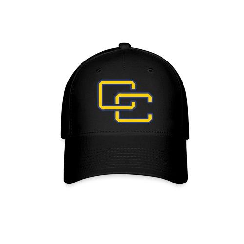 cc hat - Baseball Cap