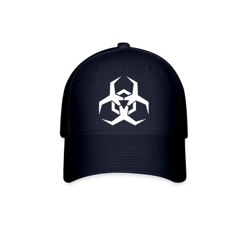 Biohazard - Baseball Cap