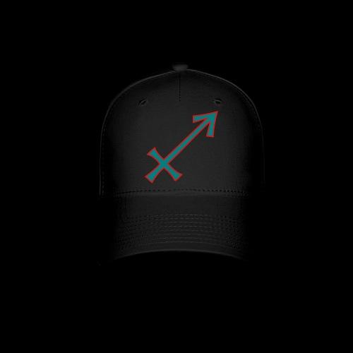 Sagitarius - Baseball Cap