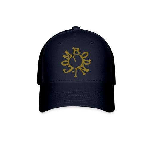 dotcoma - Baseball Cap