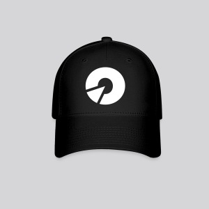 Performio O - Light - Baseball Cap