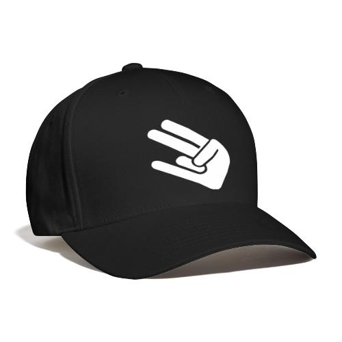 The Shocker - Baseball Cap