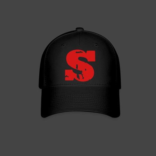 SCRUFF S - Baseball Cap